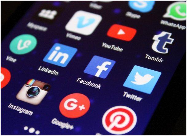 social media pozycjonowanie katowice
